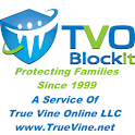 TVO-BlockIt icon