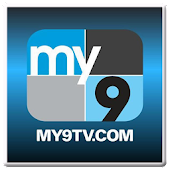 MY 9 New Jersey News Google TV