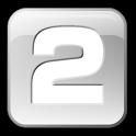 2ちゃんねるまとめアンテナZ-2chまとめニュースブラウザ icon