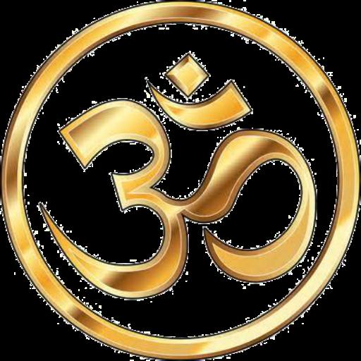 Rahu Kalam LOGO-APP點子