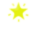행복한요리시간 logo