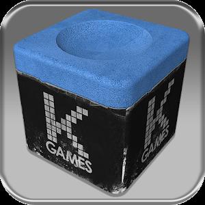 Billiards 模擬 App Store-愛順發玩APP