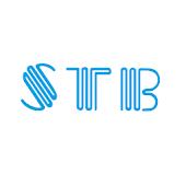 STB Winter
