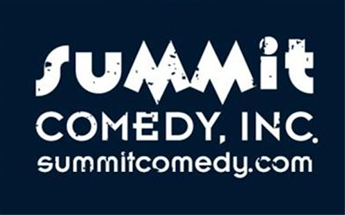 Summit Comedy, Inc.- screenshot thumbnail
