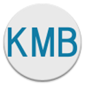 KMBrowser Lite 3 icon