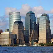 Free Cityscape Collection