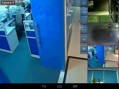 玩商業App|IP Camviewer for Wansview免費|APP試玩