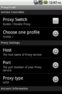 ProxyDroid v2.7.3