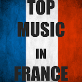 Top music in France