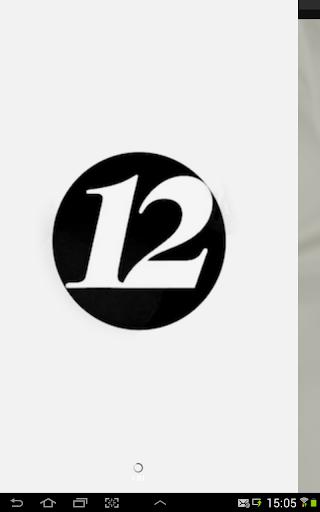 Le 12