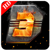 Dhoom 3 Ringtone Trailer WallP