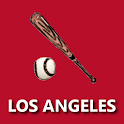 LAA Baseball Fan App