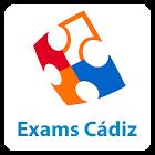 Examscadiz icon