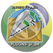 Plugins WordPressptBR