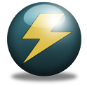 Netweather Storm Radar icon