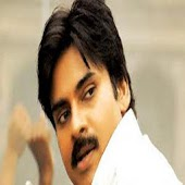 Latest Pawan Video Songs