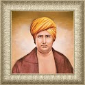 Swami Dayanand 3D LWP