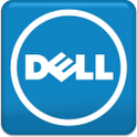 Dell Mobile icon