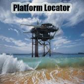 Platform Locator