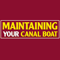 Maintaining Your Canal Boat icon