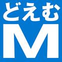 ドM診断 icon