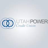 Utah Power Credit Union