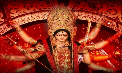Durga Maa Devotional Songs