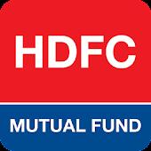 HDFCMFMobile