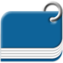 Varianki Flashcards icon