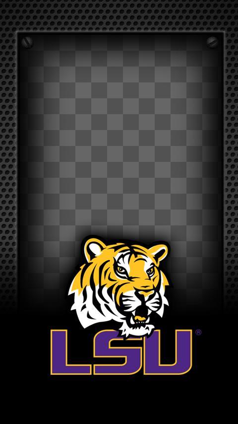 lsu tigers wallpaper images