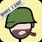 Doodle Army Boot Camp 1.4 Apk