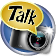 Photo talks.. file APK for Gaming PC/PS3/PS4 Smart TV