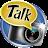 com.fueneco.talking.photos