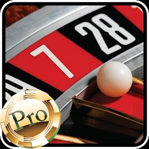 Roulette Professional APK