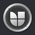 Univision Radio logo