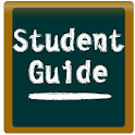 Student Guide Ad-Supported logo