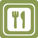 Recipes Card icon