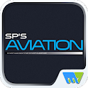 SP's Aviation icon