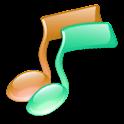 Tune Arena logo