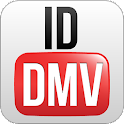 Idaho Driver License Handbook icon