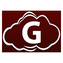 Geocloud Coletor icon