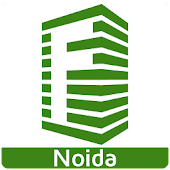 Noida Property Search