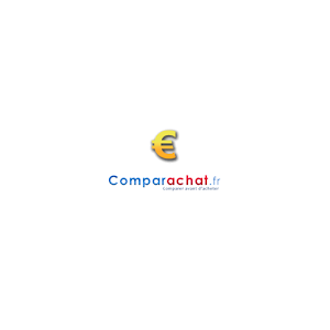 ComparAchat.fr - Shopping