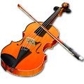 String Ensemble Sound Plugin APK for Blackberry