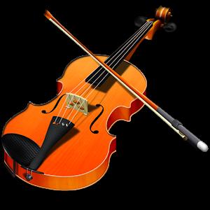 String Ensemble Sound Plugin