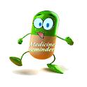 Médecine Rappel