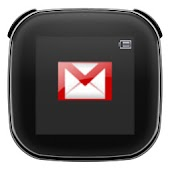 SimpleGmail for liveview