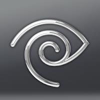 TWC IntelligentHome 6.2.46