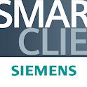 Sm@rtClient Lite icon
