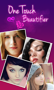 wonder beautyplus foto camera   android apps on google play